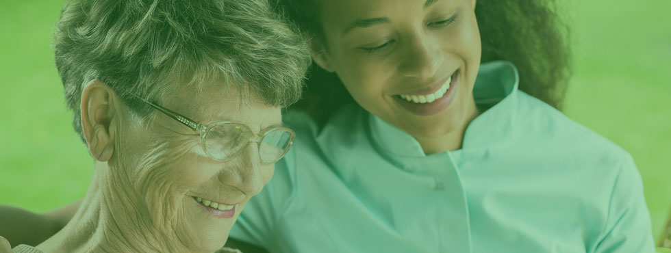 Homecare for seniors and disabled